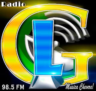 Radio Gigante Latina 98.5 FM Desaguadero
