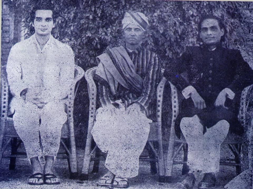 Famous brahmins in telugu film industry