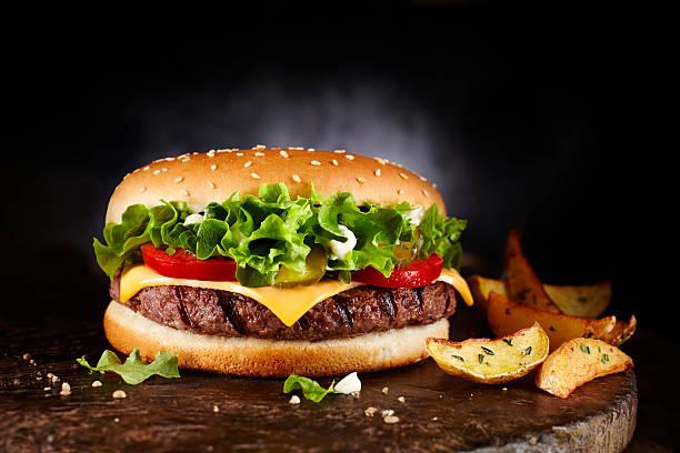 eddy burgers çankaya ankara menü fiyat listesi hamburger sipariş