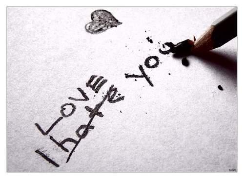 Letra Da Musica Filha Vc Me Faz Sentir A Vida: Letras Apagadas: Antíteses Em Dia Dos Namorados