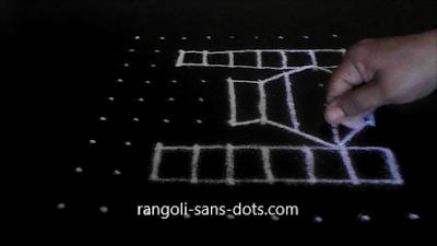 Pongal-pot-kolam-designs-901a.jpg