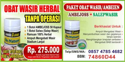 jual yang murah herbal ambejoss teraphi wasir atau hemoroid, cari yg jual herbal ambejoss teraphi wasir atau hemoroid, kontak jual herbal ambejoss teraphi wasir atau hemoroid