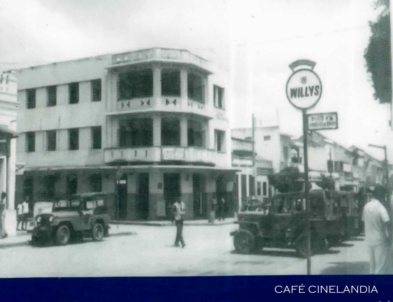 Vivi S Cafe Redwood City Ca