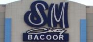 SM Bacoor Cinema