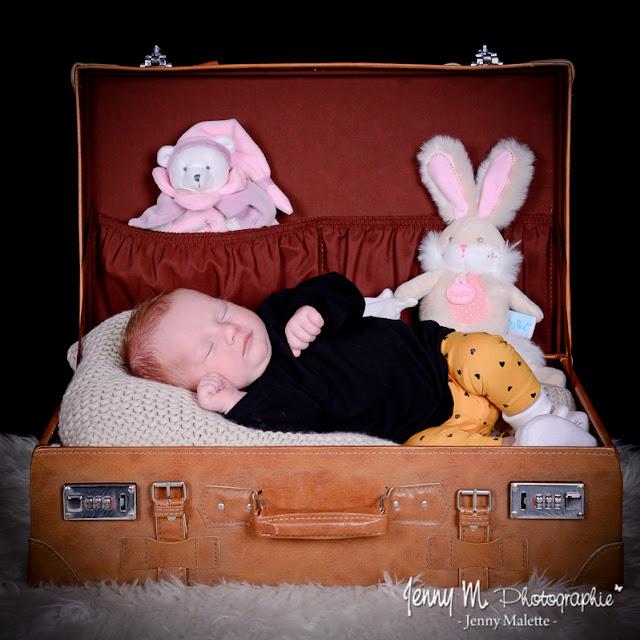 Photographe bébé famille maternité Luçon, Fontenay le comte, L'aiguillon sur mer