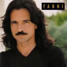 daybyday: Y for Yanni