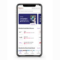 Rakuten - Cashback App