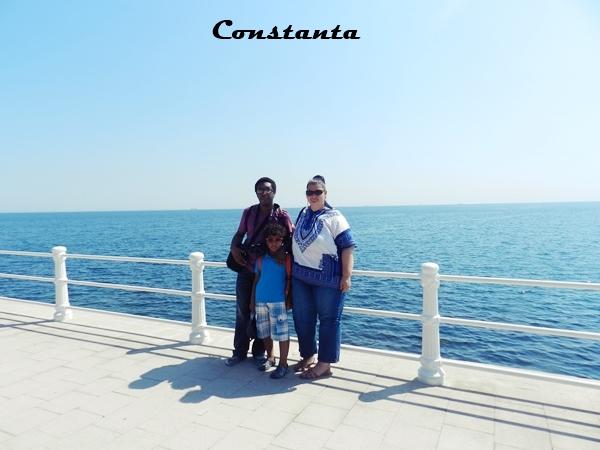 constanta-2016