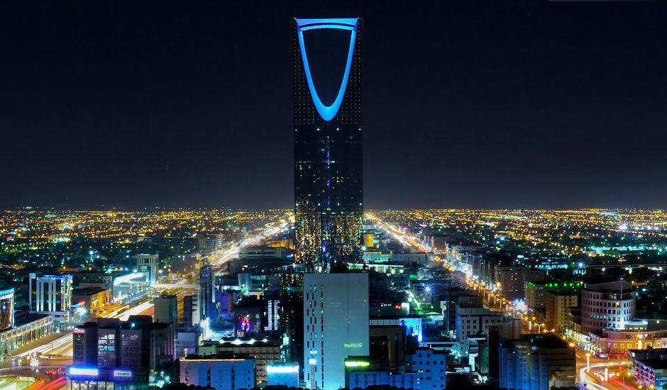 أهم 4 أنشطة في برج المملكة الرياض 2020 - روائع السفر