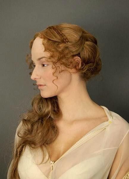 Metamorphosis Noivas Penteados E Maquilhagem Para Noivas