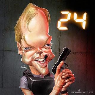 Serie 24