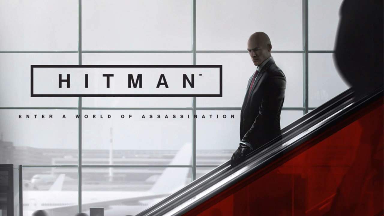 Soluzioni Hitman 2016 Gameplay Walkthrough di tutti i livelli