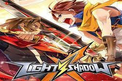 Light X Shadow Apk Latest Version