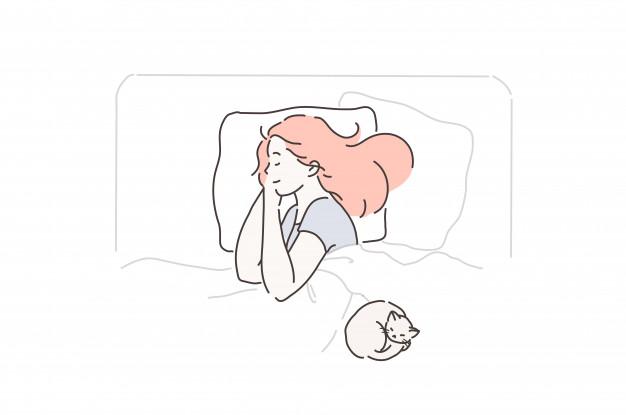 Lagu KPOP Pengantar Tidur
