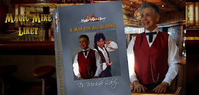 https://www.amazon.com/Magic-Mike-Likey-Man-Seasons/dp/172211763X/ref=sr_1_1?s=books&ie=UTF8&qid=1535862273&sr=1-1&keywords=Magic+Mike+Likey%3A+A+Man+for+All+Seasons&dpID=41vtYyK7MxL&preST=_SY344_BO1,204,203,200_QL70_&dpSrc=srch