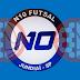 N10 conhece adversários na 1ª fase da Copa LPF de futsal