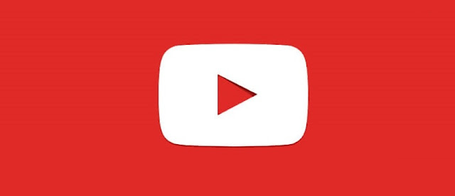 YouTube 11.32 APK Update For all Android 4.1+ Devices