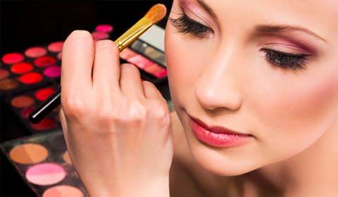 Antara Kosmetik dan Kecantikan Kulit