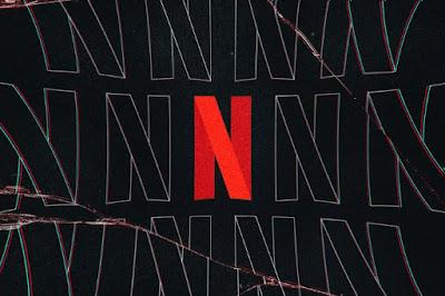 Netflix تنهي دعمها للأجهزة القديمة من Samsung و Roku و Vizio
