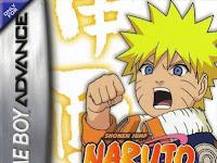 Update Kumpulan Naruto Ninja Council GBA Apk Mod Cheat Terbaru 2017