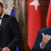 Σαλβίνι σε Ερντογάν: «Αναγνωρίζω την γενοκτονία των Αρμενίων» – «Πόλεμος» Ιταλίας – Τουρκίας