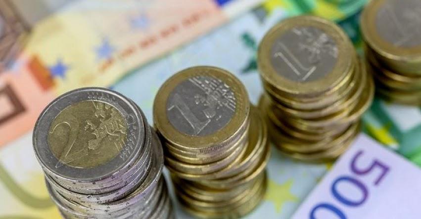 ESPAÑA: Acuerdan subir salario mínimo a 900 euros en 2019
