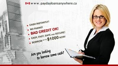 Payday Loans Ottawa: Payday Loans Ottawa - Is Applying Payday Loans Ottawa Online Is Safe?