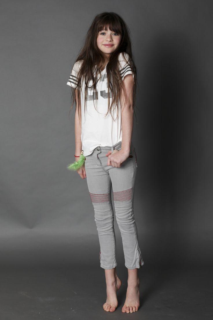 Malena Lite   Blow Models