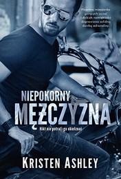 http://lubimyczytac.pl/ksiazka/4854461/niepokorny-mezczyzna