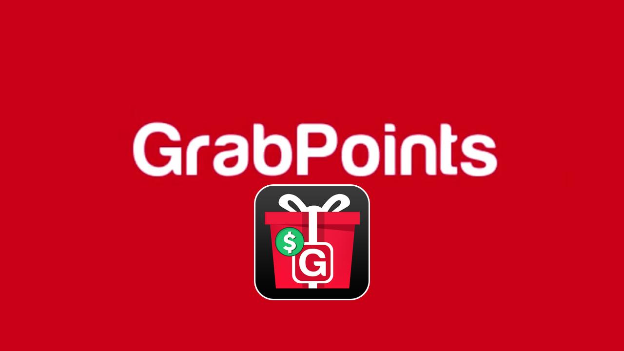 GrabPoints - Gana Dinero Con Tu Smartphone - Dinero America | Gana dinero  seguro y gratis en internet 2017