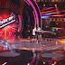 Bakat Luar Biasa The Voice Indonesia Season Ini, Sukses Membuat Coaches Galau