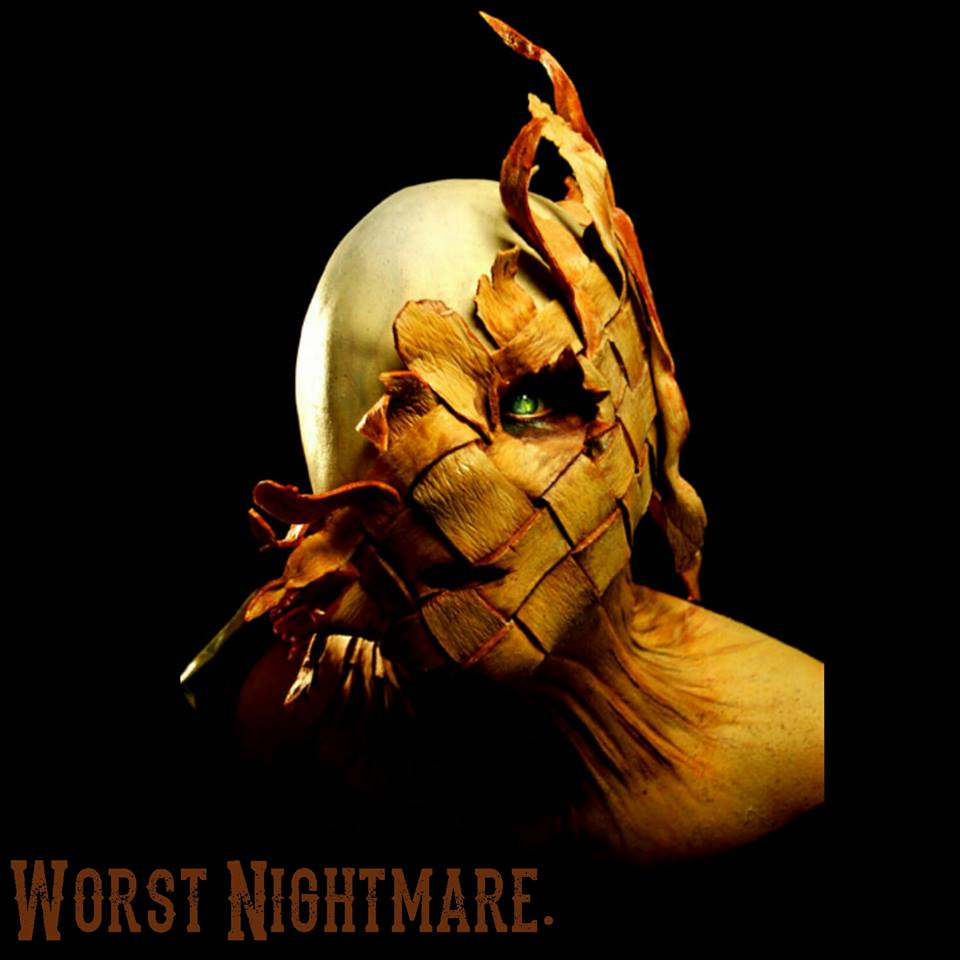 mother's worst nightmare band - 960×960