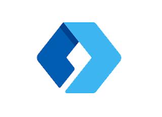 Microsoft Launcher 6.2.2 Apk