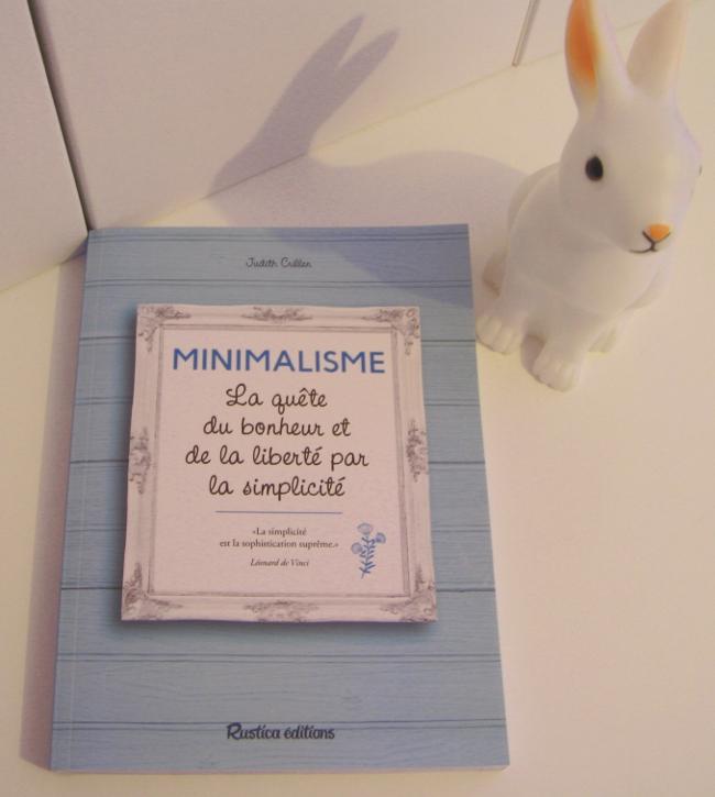 http://jarrete-demain.blogspot.com/2017/03/le-minimalisme-mes-objectifs.html