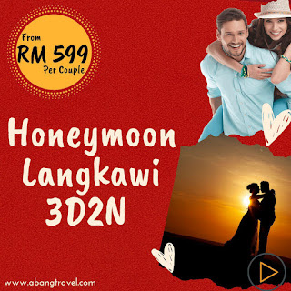 SINGAPORE DAYTRIP RM69