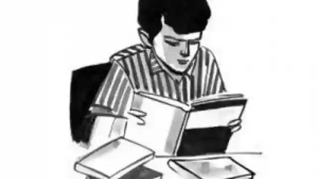 করোনায় শিক্ষা ও শিক্ষা প্রতিষ্ঠানে কার্যক্রম