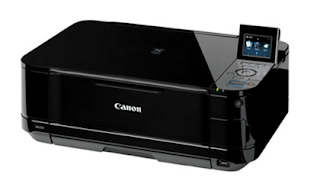 Canon PIXMA MG5120 Driver Download For Windows 10 And Mac OS X