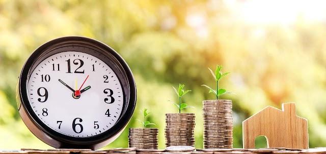 Solusi Mudah Berinvestasi Deposito? Simak Hal Berikut Ini!