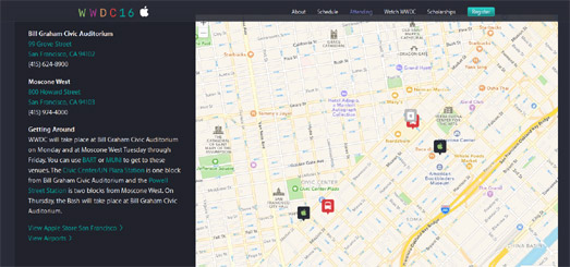 Maps mania the apple maps api apple appear to be on the verge of releasing a javascript api for apple maps gumiabroncs Choice Image