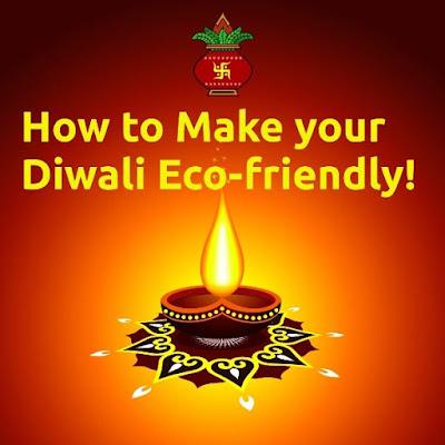 essay on diwali in marathi language