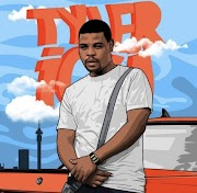 Tyler ICU – Banyana feat. Kabza De Small, Sir Trill, Daliwonga & DJ Maphorisa