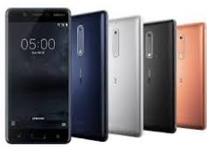 Nokia 3 PC Suite (Software) free Download for Windows 7,8,10
