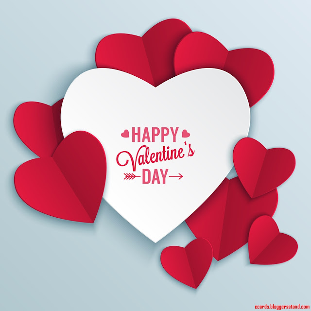 Happy valentines day 2021 wishes images hd wallpapers