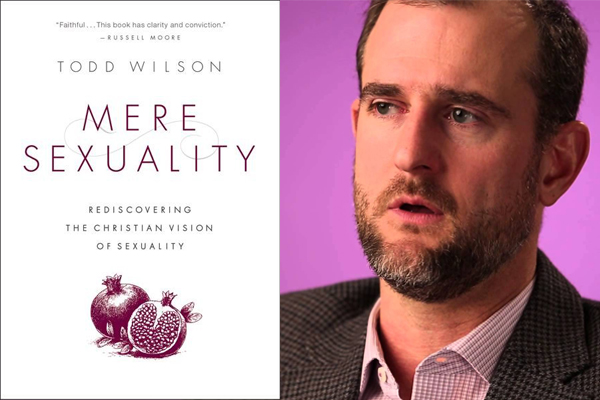 Part-Time Recommendation: Mere Sexuality