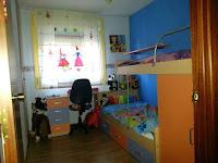 piso en venta avenida valencia castellon dormitorio