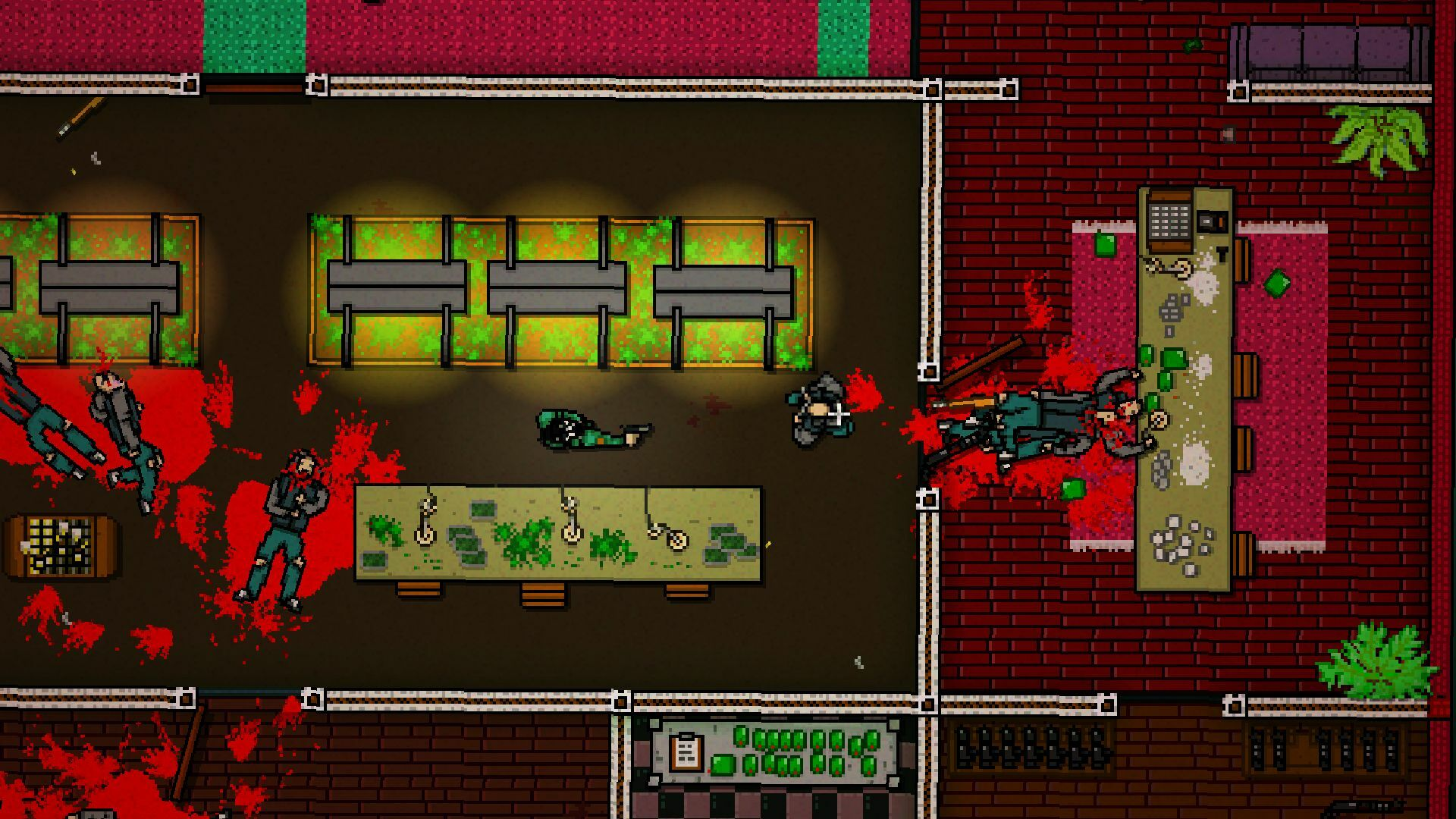 hotline-miami-2-wrong-number-special-edition-pc-screenshot-04