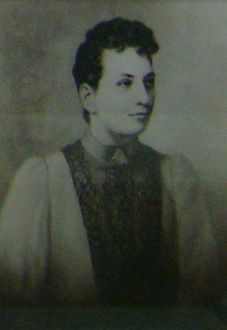 The Life and Works of Rizal Rizals Romances