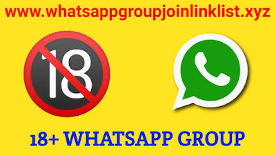 18+ Whatsapp Group Join Link List,18+ whatsapp group, 18+ whatsapp groups, 18+ whatsapp links, 18+ whatsapp group links, 18+ whatsapp group join links, xxx whatsapp group, xxx whatsapp groups, xxx whatsapp links