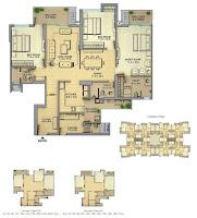 2005-sq.-ft.-resale-flat-in-Gaur-Saundaryam
