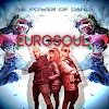 Eurosoul is a new Eurodance project from Chile